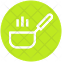 Frying Pan Cooking Cooking Food Icon