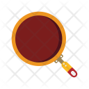 Pan Frying Equipment Icon