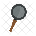 Frying Pot Icon
