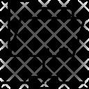 Ftp Access Folder Icon