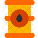 Industry Factory Industrial Icon