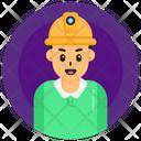 Fuel Engineer Icon