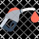 Fuel Handle Icon