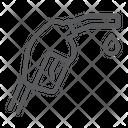 Fuel Pump Fuel Pump Icon
