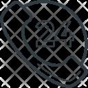 Full Icon