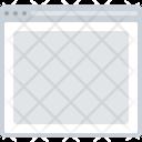 Full Grid Grid Full Screen Icon