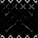 Arrows Arrows Expanding Expand Arrows Icon