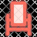 Full Length Mirror Icon