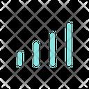 Full Network Icon