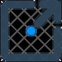 Sign Arrow Logout Icon