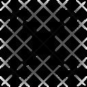 Cancel X Close Icon