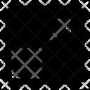 Full Screen Icon