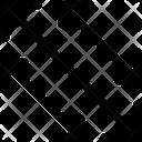 Full Screen Arrow Icon