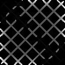 Full Screen Arrow Expand Expand Arrow Icon