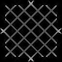 Full Scren Icon