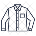 Full Shirt Icon