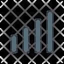 Full Signal Icon