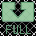 Full Version Icon