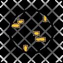 Fullmoon Icon