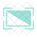 Fullscreen Maximize Full Icon