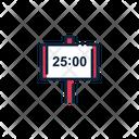 Fulltime Icon