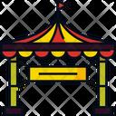 Fun Fair Icon
