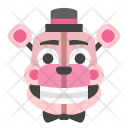 Fun-time Freddy Icon