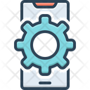 Function Application App Icon