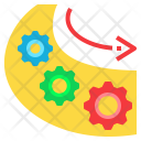 Function Icon