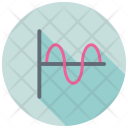 Function Plots Icon