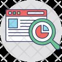Functional Analysis Icon