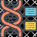 Functional Vgenomics Icon