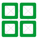 Functions Icon
