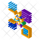 Functions Group Icon