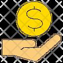 Fund Icon