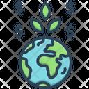 Fundamentals Icon