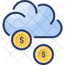 Funding Icon