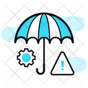 Funds Protection Icon