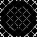 Fungible Token Icon