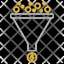Funne Icon