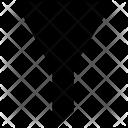 Funnel Icon