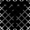 Funnel Mini Funnel Icon