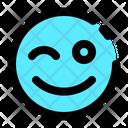 Emoji Expression Avatar Icon