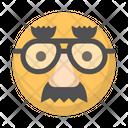 Funnymask Icon