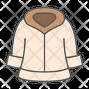 Fur Dry Clean Icon