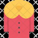 Fur Icon