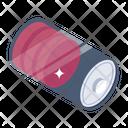 Fuse Icon