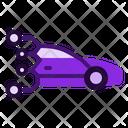 Future Drive Icon
