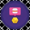 Future Food Icon