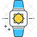Future Watch Icon